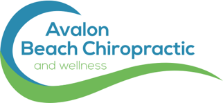 Avalon Beach Chiropractic