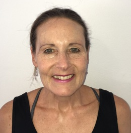 Kathy 260x265