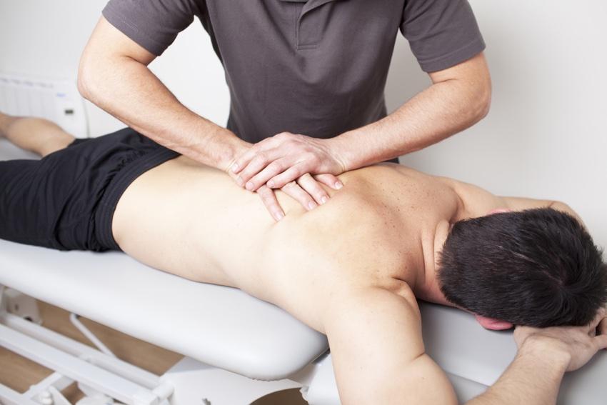 massage service 850x567