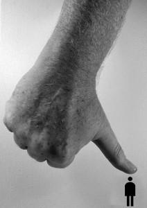 man-hand-450 wide 2