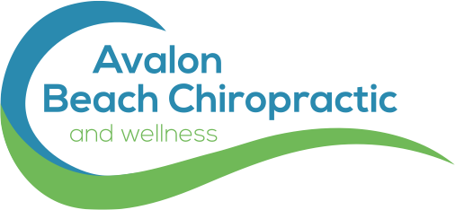 Avalon_Beach_Chiropractic_Logo 506x234 Rounded